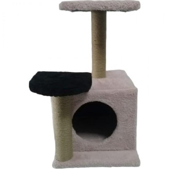 Cat Love Kedi Evi