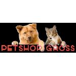 Petshop Gross